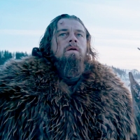 15 Thoughts While Watching 'The Revenant'